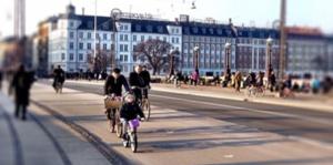 cykel_3